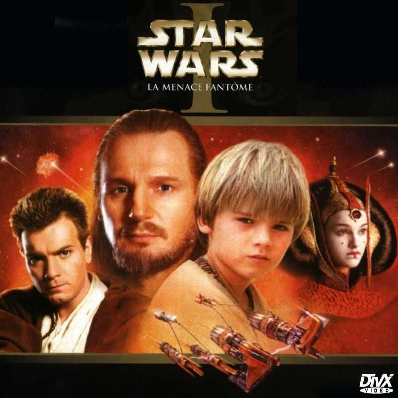 star wars episode i the phantom menace watch free movie online. Black Bedroom Furniture Sets. Home Design Ideas